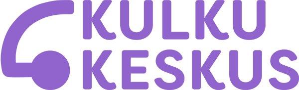 Länsi-Uudenmaan kulkukeskus – infoilta TO 14.1.2021 klo 17.30-19.30